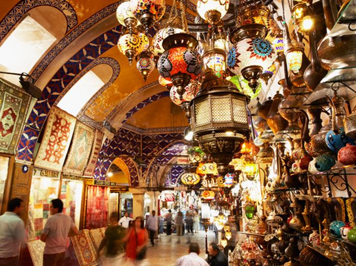 do-Grand-Bazaar-700×524