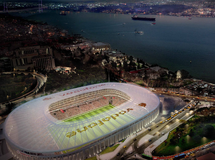 do-vodafone-park-700×524