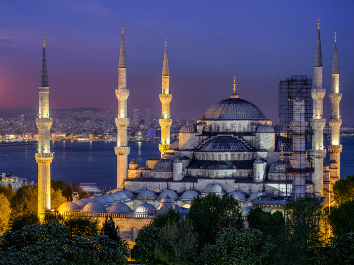 see-The-Blue-Mosque-700×524
