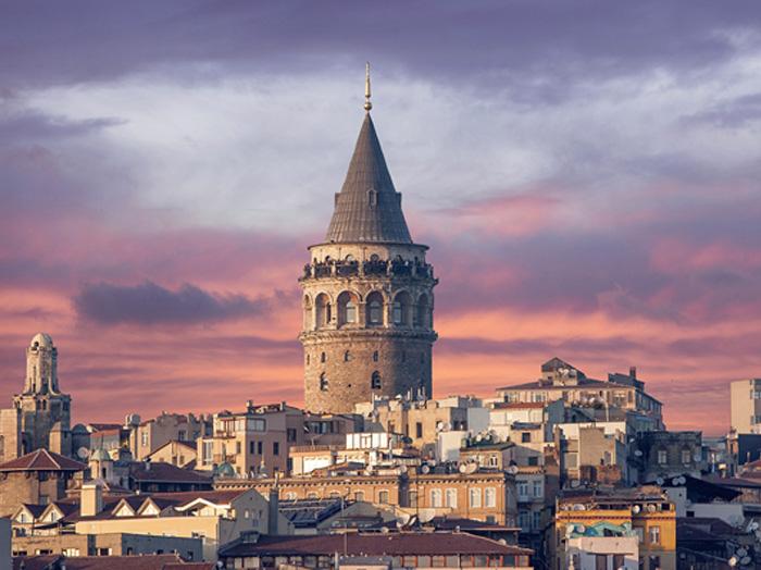 see-galata_tower-700×524