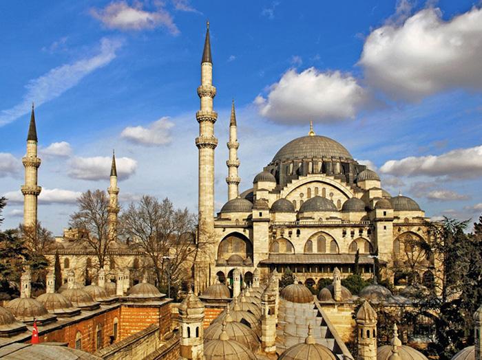 see-suleymaniye-mosque-700×524