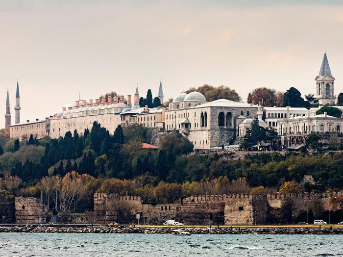 see-topkapi_palace-istanbul–700×524